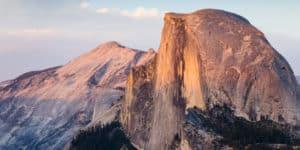 california national park road trip