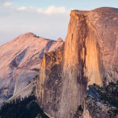 California: The Ultimate 2 to 3 Week National Park Road Trip Itinerary